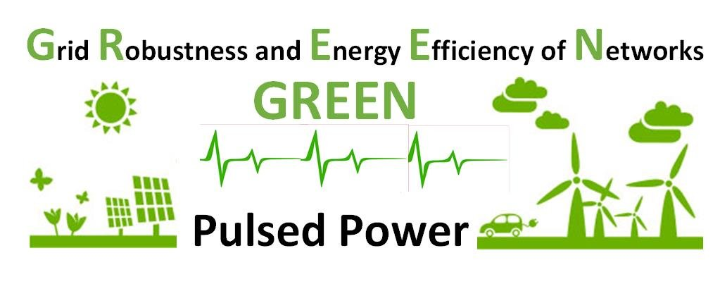 GREENPulsedPower2942018